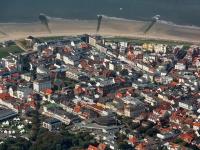 2014_09_17 Luftbild Norderney 14_24228