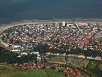 2014_09_17 Luftbild Norderney 14_24230