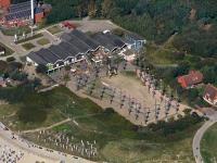 2014_09_17 Luftbild Norderney 14_24240
