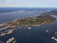 11_33685 Anfang Oslofjord + Ormelet