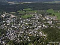 06_13948 10.09.2006 Luftbild Olsberg