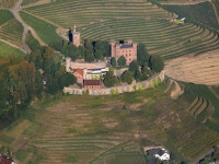 2016_09_07 Luftbild Schloss Ortenberg 16k3_8985