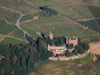 2016_09_07 Luftbild Schloss Ortenberg 16k3_8988