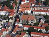 07_17706 16.09.2007 Luftbild Oschersleben