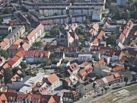 07_17710 16.09.2007 Luftbild Oschersleben