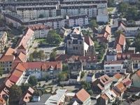 07_17712 16.09.2007 Luftbild Oschersleben