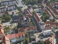 07_17718 16.09.2007 Luftbild Oschersleben