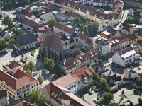 07_17722 16.09.2007 Luftbild Oschersleben