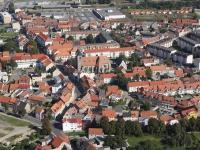 07_17732 16.09.2007 Luftbild Oschersleben