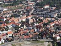 07_17735 16.09.2007 Luftbild Oschersleben