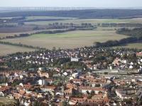07_18714 16.09.2007 Luftbild Oschersleben