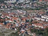 07_18718 16.09.2007 Luftbild Oschersleben