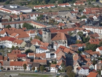 07_18721 16.09.2007 Luftbild Oschersleben