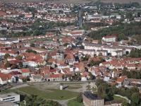 07_18725 16.09.2007 Luftbild Oschersleben
