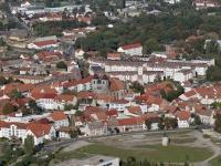 07_18731 16.09.2007 Luftbild Oschersleben