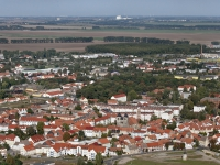 07_18735 16.09.2007 Luftbild Oschersleben