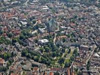 06_10245 19.07.2006 Luftbild Paderborn