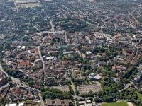 06_10248 19.07.2006 Luftbild Paderborn