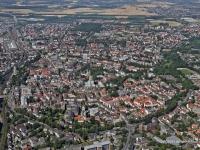 06_10253 19.07.2006 Luftbild Paderborn