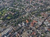 06_10262 19.07.2006 Luftbild Paderborn