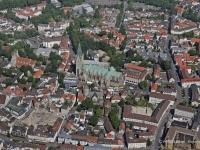 06_10264 19.07.2006 Luftbild Paderborn