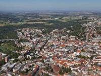 06_13538 09.09.2006 Luftbild Pirmasens