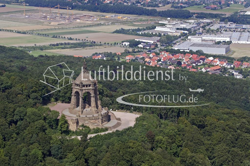 Porta westfalica - Porta westfalica mobel ...