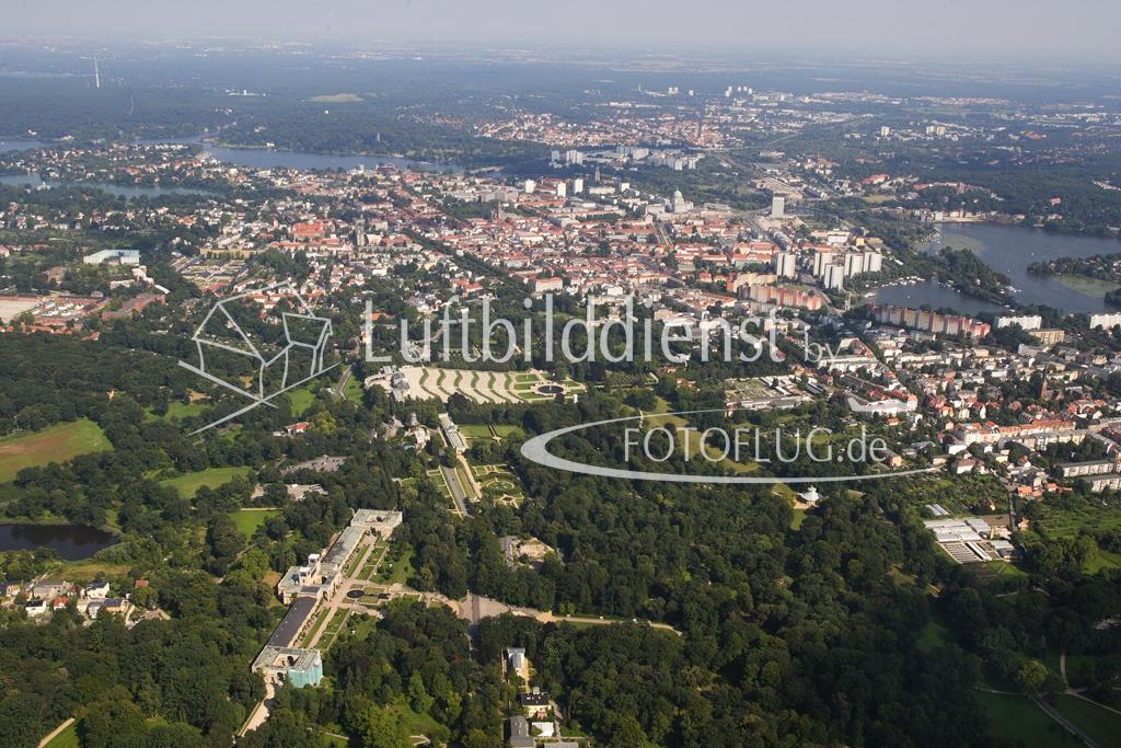 Geo Potsdam