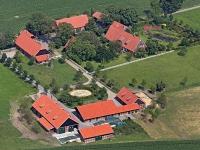 luftbild-beispiel-privathaus-1