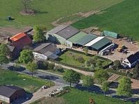luftbild-beispiel-privathaus-4
