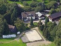 luftbild-beispiel-privathaus-7