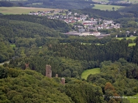 06_12104 31.08.2006 Luftbild Puderbach