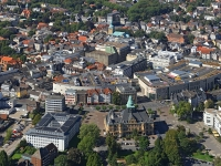 2016_08_24 Luftbild Recklinghausen 16k3_8524