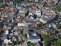 2016_08_24 Luftbild Recklinghausen 16k3_8527