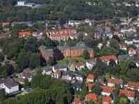2016_08_24 Luftbild Recklinghausen 16k3_8529