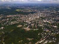 111 406 Remscheid 1988