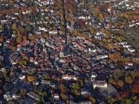 12K2_5555 22.10.2012 Luftbild Remscheid-Lennep