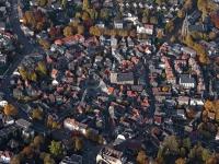 12K2_5556 22.10.2012 Luftbild Remscheid-Lennep