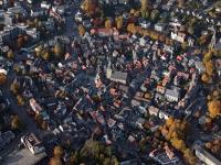 12K2_5557 22.10.2012 Luftbild Remscheid-Lennep