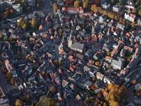 12K2_5558 22.10.2012 Luftbild Remscheid-Lennep