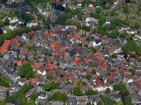 14k2_0796 25.05.2014 Luftbild Remscheid-Lennep