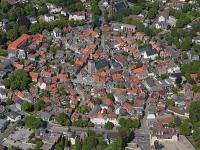 2014_05_25 Luftbild Remscheid-Lennep 14k2_0800