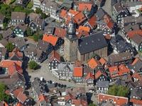 2014_05_25 Luftbild Remscheid-Lennep 14k2_0802
