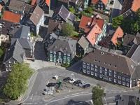 2014_05_25 Luftbild Remscheid-Lennep 14k2_0807