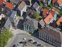 2014_05_25 Luftbild Remscheid-Lennep 14k2_0811