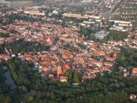 08_20742 11.09.2008 Luftbild Salzwedel