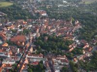 08_20757 11.09.2008 Luftbild Salzwedel