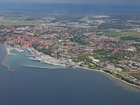 12K2_3641 Visby Gotland