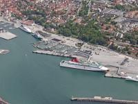 12K2_3643 Visby Gotland