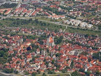 12K2_3644 Visby Gotland